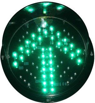 停車場自動化設備/柵欄機/紅綠燈/感應線圈/方向辨識器/遙控器/eTag系統/紅外線偵測器/車牌辨識
