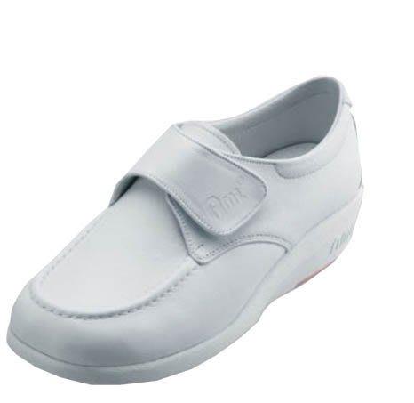 ☆°萊亞生活館 ° 台製工作鞋 / 護士鞋【女款 #915A】