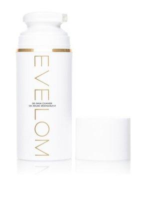 ※美國代購-潔潔小屋※EVE LOM Gel Balm Cleanser 全能淨潤卸妝凝霜--100ml