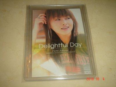櫻井裕美 桜井裕美 Yumi Sakurai  2004 J-Dream  #070 偶像卡 寫真卡