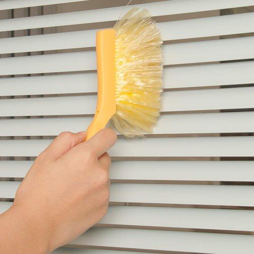 § Color House § UdiLife 刀型大面積除塵刷