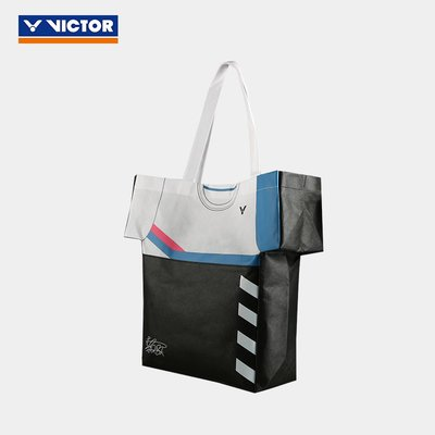 VICTOR/威克多 官方旗艦店官網 戴資穎無紡布袋