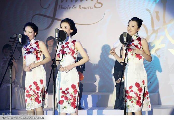 台北市可面交   麥克風防噴網 POP filter 口水罩.雙層.大型