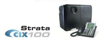 電話總機專業網....通航/東訊/國際牌/NEC/眾通/TOSHIBA/監控系統/錄音系統......銷售安裝施工