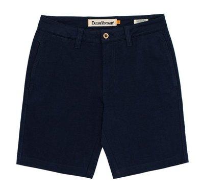 *溫馨家庭* 歐美品牌 TAILOR VINTAGE 男休閒短褲 五分褲 工作短褲  #122112
