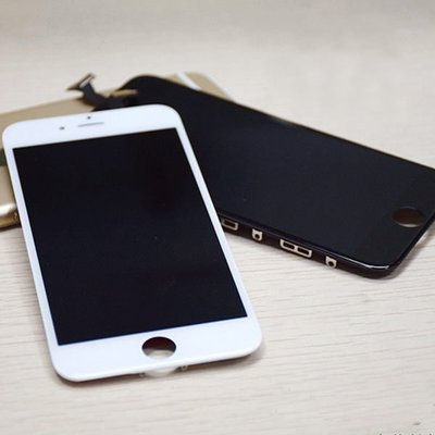 【品質保證】Apple iphone 5 螢幕液晶總成 總成面板玻璃  贈手工具 (含觸控面板) 原廠規格