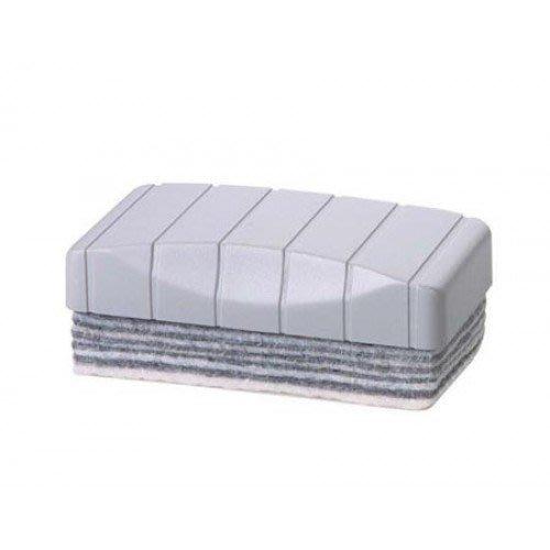 [溫馨小舖]COX 三燕 SB-12 10層可撕式白板擦