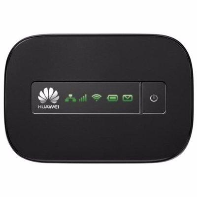 Huawei WiFi 便攜式路由器E5151