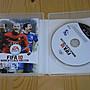 【小蕙館】PS3~ FIFA10 國際足盟大賽10 (純日best版)