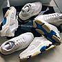 【uniisence】Balenciaga TRIPLE S 2.0  18SS  復古運動鞋  女鞋