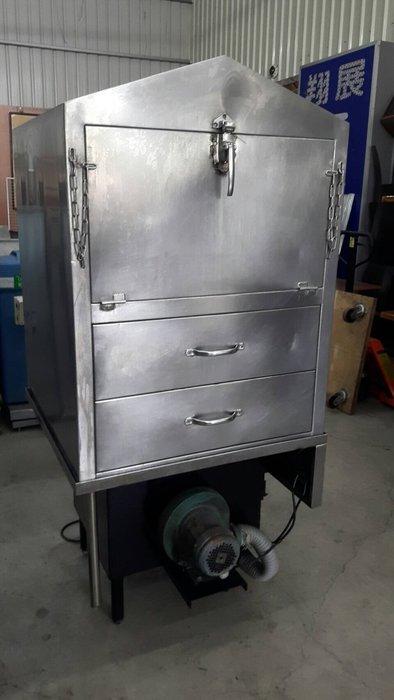 蒸籠 自動加水蒸籠 大型蒸籠 家具收購 家電收購 餐飲設備收購 日發二手貨