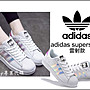 Betterq專業代購~愛迪達adidas originals ...