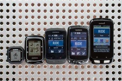 Garmin edge 25 500 510 520 800 810 820 1000 高清保護貼 螢幕保護貼