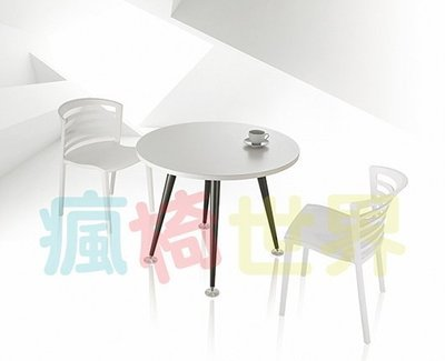 《瘋椅世界》OA辦公家具全系列 訂製高級洽談圓桌  (主管桌/工作桌/辦公桌/辦公室規劃)7