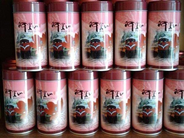 【中清】茶葉批發量販~(特價)【里佳手採阿里山烏龍青茶】清香.甘醇800元/斤