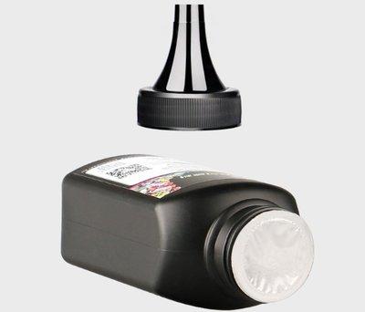 *3C百貨* CF279A (79A) 填充碳粉(高印量2600張) HP M12a/M12w/M26a/M26nw