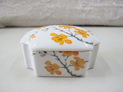 豐原二手舖~NO.250家居飾品 婚禮小物 米飯碗 套裝 餐具組/陶磁組