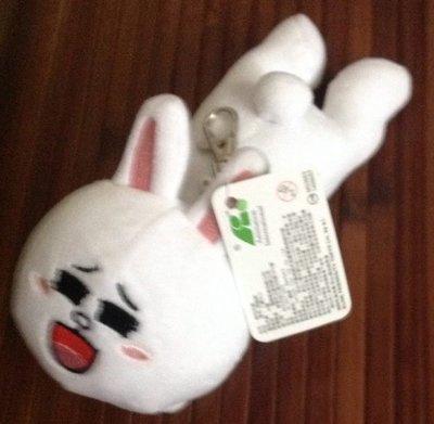 全新兔兔趴姿票夾証件夾