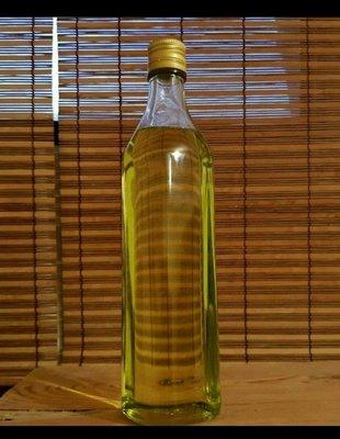 窖藏級 台灣黃檜精油(極致果香)