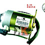 K2零件王.全新原廠型啟動馬達.風/MIO/R1/風/MIO-100