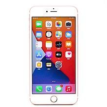 【高雄青蘋果3C】Apple iPhone 6S Plus 64GB 64G 玫瑰金 5.5吋 #56416