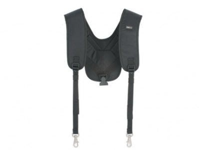 【eWhat億華】出清 thinkTank Shoulder Harness SH581 背包雙肩背帶 【2】
