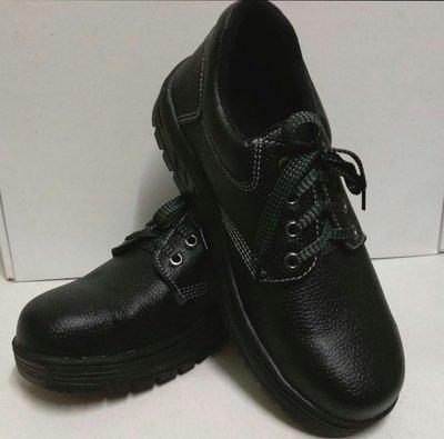 鋼頭工作鞋安全鞋.防砸防穿刺一次買2雙850元**