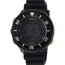 SEIKO*Prospex Lowercase Fieldmaster Watch SBEP005 *精工光動能潛水錶*有保養Whatsapp:90292663