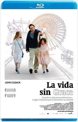 【藍光影片】幸福已逝 / Grace Is Gone (2007)
