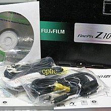 FUJIFILM USB 充電 傳輸線 XP80 X100s X100T X-M1 X-T1 X-T10 X-E2