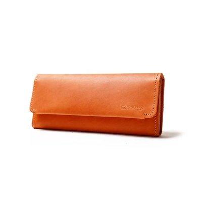 輕巧簡約機能長夾 皮夾 錢包 禮品 可...