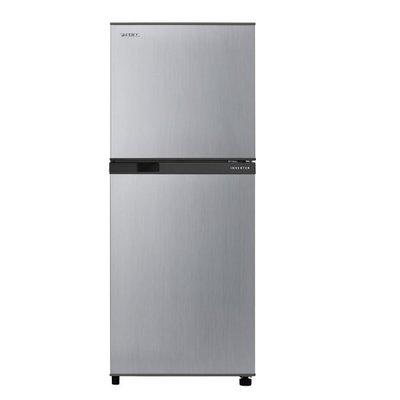 【晨光電器】TOSHIBA 東芝 【GR-A25TS】192L 變頻2門冰箱  另有RV230