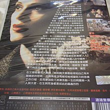 Evita (Dont Cry for Me Argentina) 阿根廷別為我哭泣 Madonna瑪丹娜 亞倫帕克導