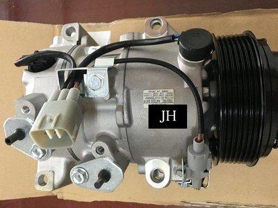 ※瑞朋汽材※凌志LEXUS RX350 休旅車 06-09 冷氣壓縮機 日本副廠新品件 特價8500元