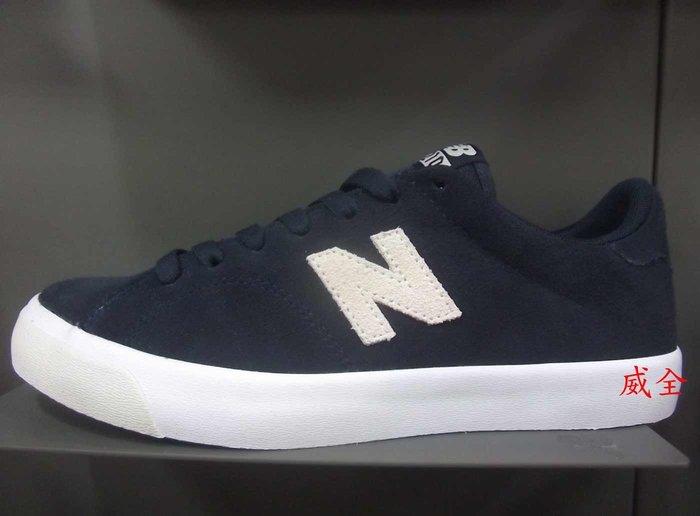 【威全全能運動館】New Balance 210運動板鞋 復古 休閒鞋 現貨 AM210PRN保證正品公司貨 男女款D楦