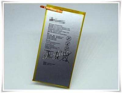 ☆群卓☆全新 HUAWEI MediaPad T3 10 9.6 AGS-L03 電池 HB3080G1EBW