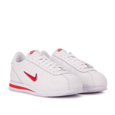 《 PENTA》NIKE Cortez Basic Jewel Qs Tz 阿甘鞋 938343 100 現貨/預購