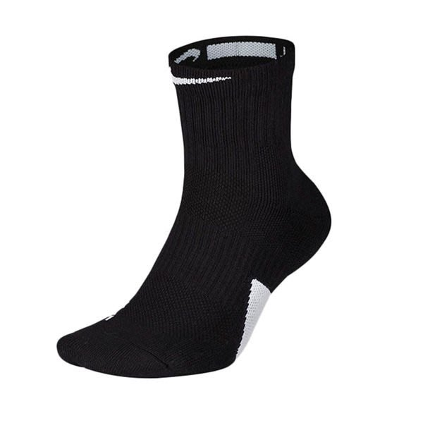 【iSport愛運動】nike 踝襪全新正品 一組一雙 SX7625013