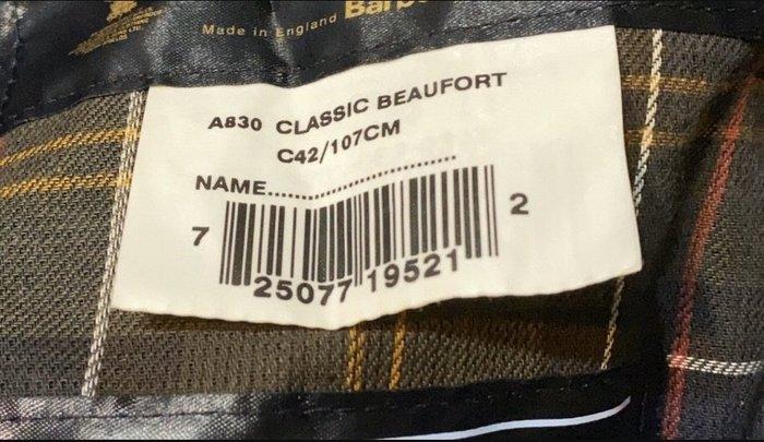 #熱銷品服裝布標籤訂做衣服領標訂做吊牌定做織標織嘜商標吊牌水洗標定制(定金1000)