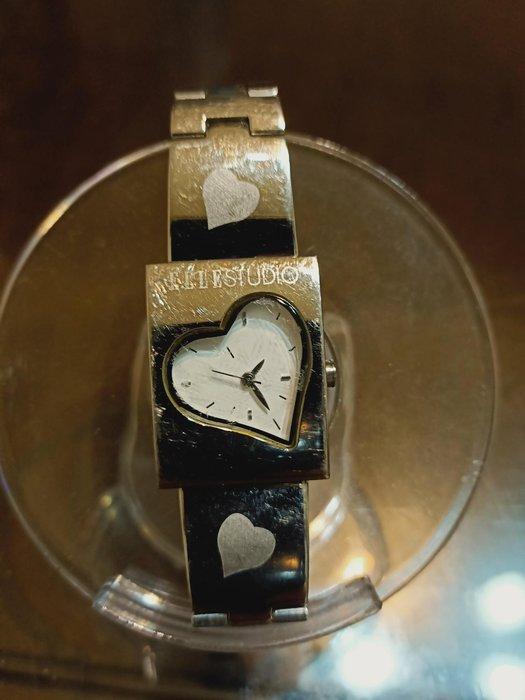 ELLE  女用手錶