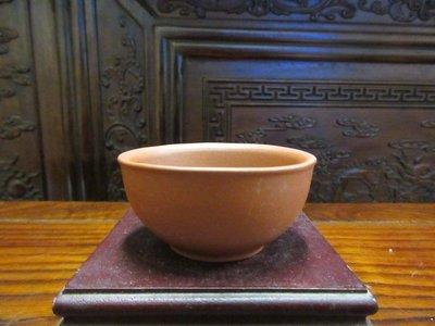 買十送一@宜興紅土茶杯