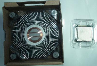 i7-3770正式版附原廠風扇lga1155 intel cpu參考e3-1230 V2 3570 3770k 2600