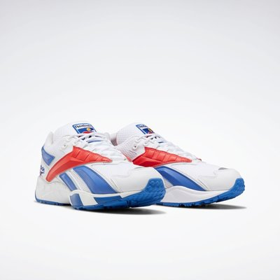 日本代購 REEBOK INTERVAL 96 FV5474 FV5477 FV5478 男女鞋 三色(Mona)