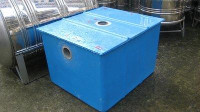 【 老王購物網 】FRP 玻璃纖維化糞槽~ 環保化糞池-15人份 ♫