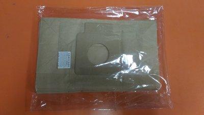 吸塵器 集塵袋 於國際牌Panasonic  TYPE~C11  MC~2700 MC~2760 MC~4700..