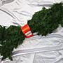 雪莉派對~ 【YB- 2426】萬聖節.聖誕節佈置飾品...