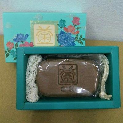 葡萄王 益菌護膚皂/125克單顆盒裝附皂袋(香皂)
