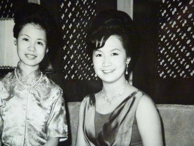 190604~中國小姐~連方瑀~相關特殊(一律免運費---只有一張)老照片~06