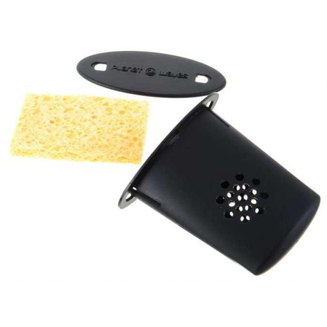 D'Addario Planet Waves 木吉他 音孔 加濕器 濕度控制器 Humidifier - 【黃石樂器】