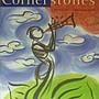 【月界二手書店】Gage Cornerstones Canadian Language Arts 4a〖少年童書〗AHK
